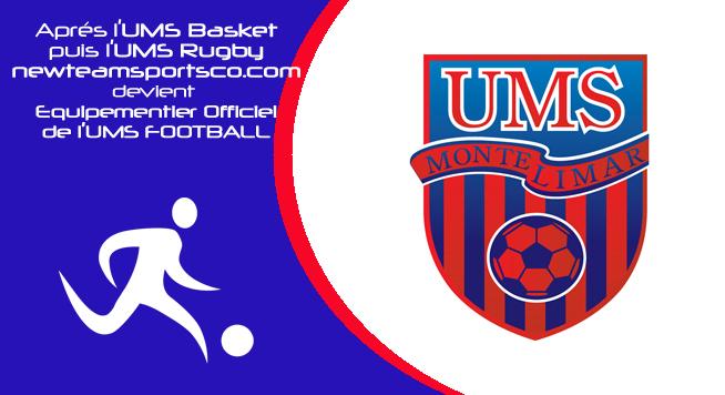 UMS Football