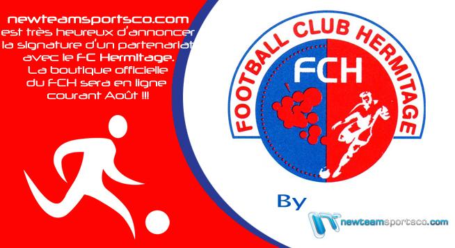 ENCART FCH
